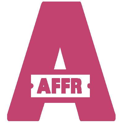 AFFR-logo