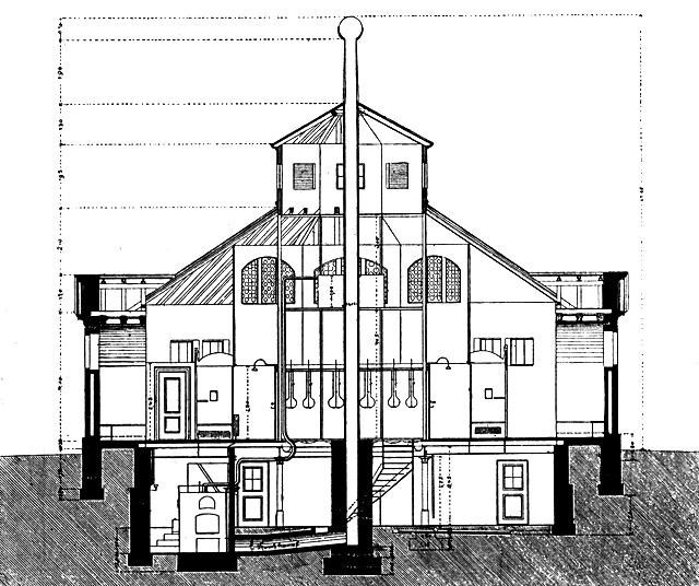 Architekten Rosenheim hochschule rosenheim günther schabert architekten